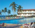 Club Amigo Costasur, Kuba - last minute odmor