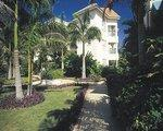 Zoëtry Montego Bay Jamaica, Jamajka - last minute odmor