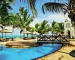 Sultan Sands Island Resort, Zanzibar - last minute odmor
