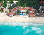 Sunset Fishermen Beach Resort, Meksiko - all inclusive last minute odmor