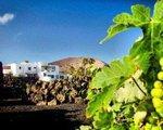 Rural Finca De La Florida, Kanarski otoci - Lanzarote, last minute odmor