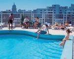 Gran Caribe Deauville, Kuba - last minute odmor