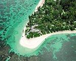 Denis Private Island, Sejšeli - last minute odmor