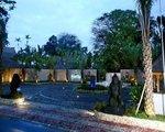 Segara Village Hotel, Bali - last minute odmor