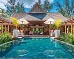 Four Seasons Resort Seychelles At Desroches Island, Sejšeli - last minute odmor