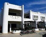 Tivoli Hotel Aqua Park, Egipat - last minute odmor