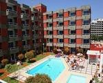 Apartamentos Don Gregorio, Kanarski otoci - last minute odmor
