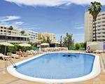 Apartamentos Dorotea, Gran Canaria - last minute odmor