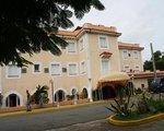 Hotel Dos Mares, Kuba - last minute odmor