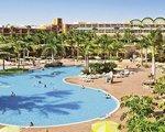 Primasol Drago Park, Kanarski otoci - Fuerteventura, last minute odmor