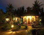 Eden Bungalow Resort, Tajland, Phuket - last minute odmor