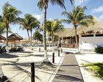 Sandos Caracol Eco Resort, Meksiko - all inclusive last minute odmor