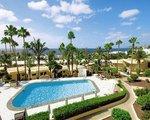 Labranda El Dorado Apartments, Kanarski otoci - last minute odmor