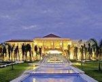 El Dorado Royale A Spa Resort By Karisma, Meksiko - last minute odmor