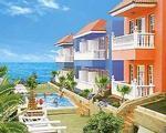 Apartamentos Roque Monica, Kanarski otoci - last minute odmor