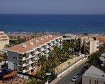 Apartamentos El Palmar, Kanarski otoci - last minute odmor