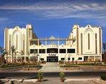 Hawaii Riviera Aqua Park Resort, Egipat - last minute odmor