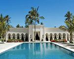 Baraza Resort & Spa Zanzibar, Zanzibar - last minute odmor