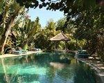 Tonys Villas & Resort, Bali - last minute odmor