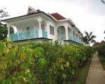 Coral Seas Beach Resort, Jamajka - last minute odmor