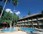 Ao Nang Princeville Resort, Tajland, Phuket - last minute odmor
