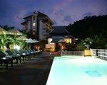 Beach Terrace, Tajland, Phuket - last minute odmor