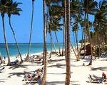 Grand Palladium Palace Resort Spa & Casino, Punta Cana - last minute odmor