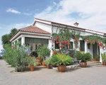 Casa Rural Malpais Trece, Tenerife - last minute odmor
