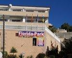 Florida Park Club, Tenerife - last minute odmor