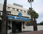 Hotel Residence Arcobaleno, Kalabrija - last minute odmor