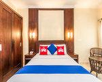 Champlung Mas Hotel, Bali - last minute odmor