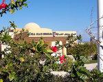 Hurghada Coral Beach Hotel, Hurgada - last minute odmor