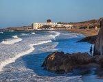 Hotel El Mirador De Fuerteventura, Kanarski otoci - Fuerteventura, last minute odmor