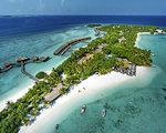 Sheraton Maldives Full Moon Resort & Spa, Maldivi - last minute