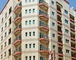 Rose Garden Hotel Apartments Bur Dubai, Dubai - last minute odmor