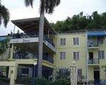 Deja Resort, Jamajka - last minute odmor