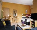 Golden Sands Hotel Apartments, Dubai - last minute odmor