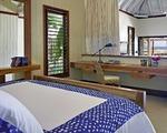 Goldeneye Hotel & Resort, Jamajka - last minute odmor