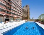 Hotel Checkin Concordia Playa, Tenerife - last minute odmor