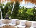 Villa Mathis, Bali - last minute odmor