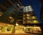 I Residence Hotel Sathorn, Tajland - last minute odmor