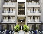Royalton Negril Resort & Spa, Jamajka - last minute odmor