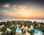 The Grand Makadi Hotel, Hurgada - last minute odmor