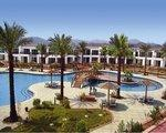 Panorama Naama Heights Sharm El Sheikh, Egipat - last minute odmor