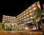 Krabi Cha-da Resort, Tajland, Phuket - last minute odmor