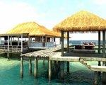 Centara Grand Island Resort & Spa Maldives All Inclusive, Maldivi - last minute