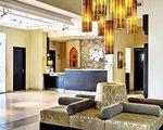 Holiday Inn Express Dubai - Jumeirah, Dubai - last minute odmor