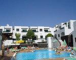 Apartamentos Guinate Club, Kanarski otoci - Lanzarote, last minute odmor