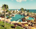 H10 Playa Esmeralda, Kanarski otoci - Fuerteventura, last minute odmor