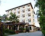 Thong Ta Resort & Spa, Tajland - last minute odmor